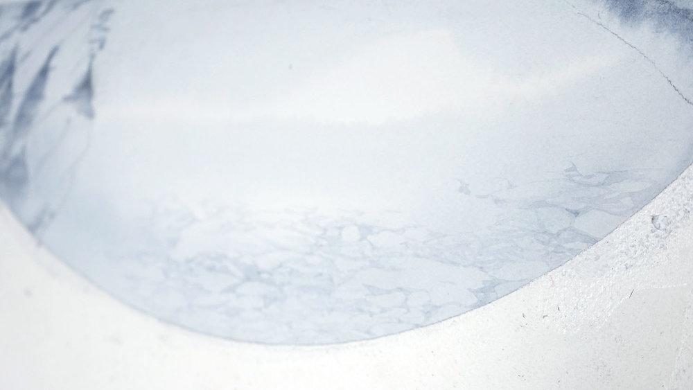lake louise painting process by wanru kemp 4435s.jpg