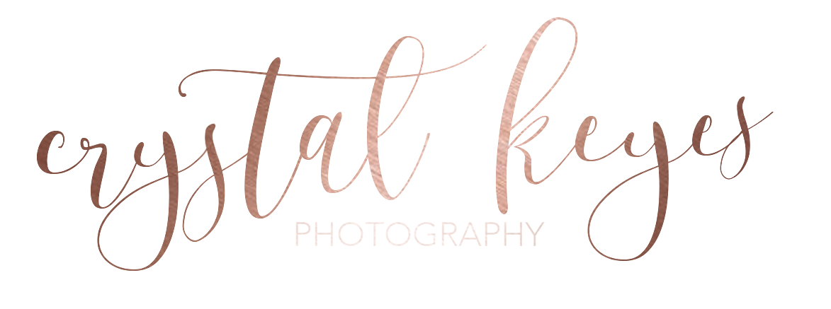 Crystal Keyes Photography LLC