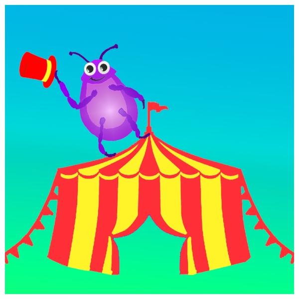 007 flea circus 3.jpg