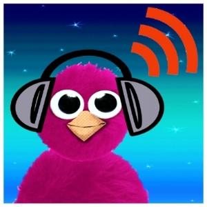 birdie headphones 1-9-17.jpg