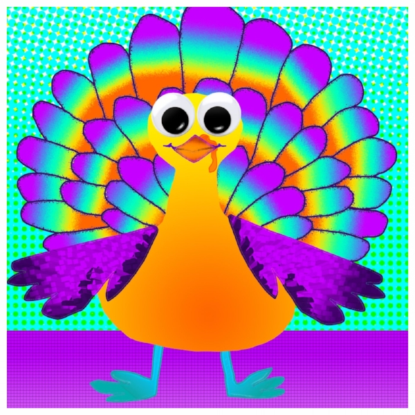 Quirky Turkey Art_edited-1.jpg