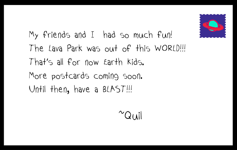 quil postcards 3.jpg