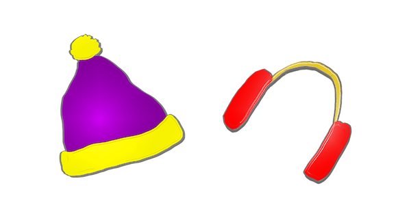 hat & earmuffs png.png