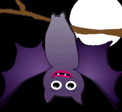 bat png.png