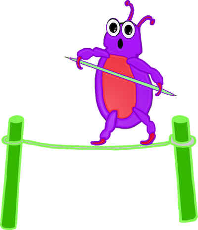 flea tightrope png.png