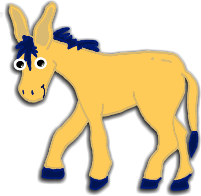 sal the mule.png