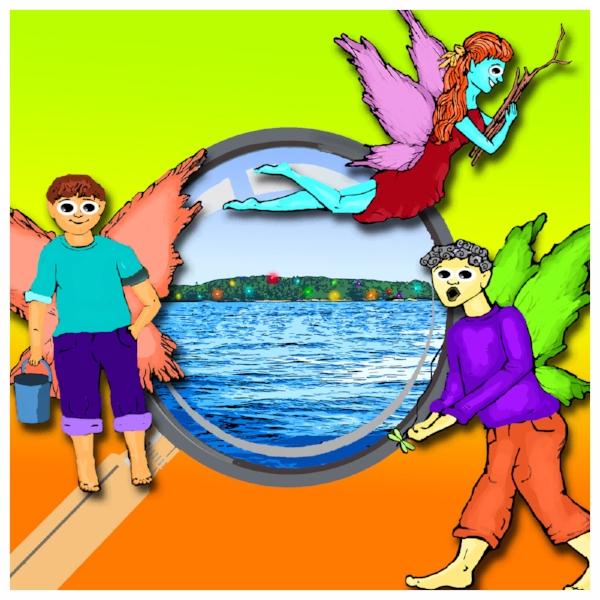 Mischevious Fairy Island.jpg