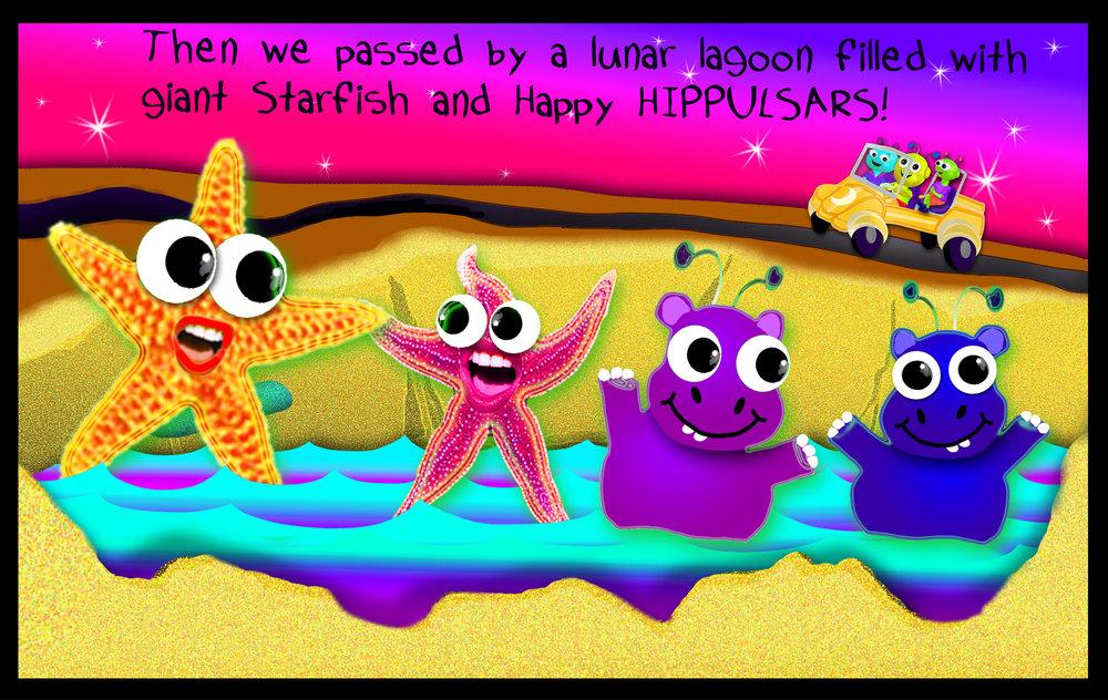 quil lunar lagoon.jpg