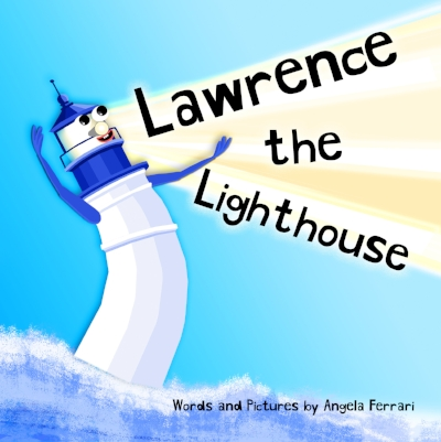 Lawrence new cover 8-1.jpg