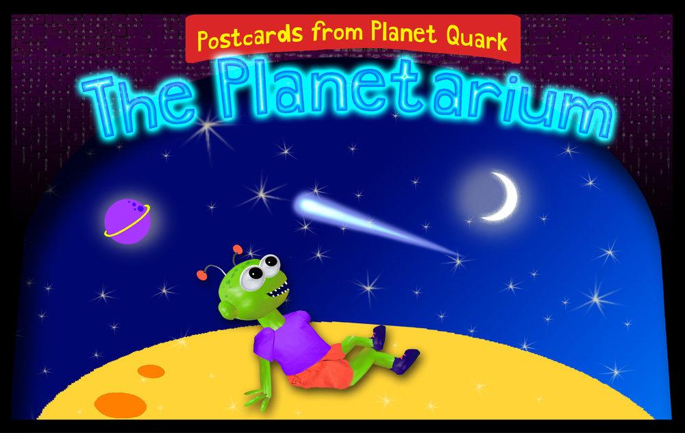 quil planetarium postcard 1_edited-1.jpg
