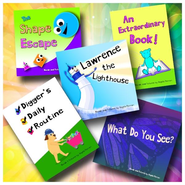 5 books_edited-1.jpg