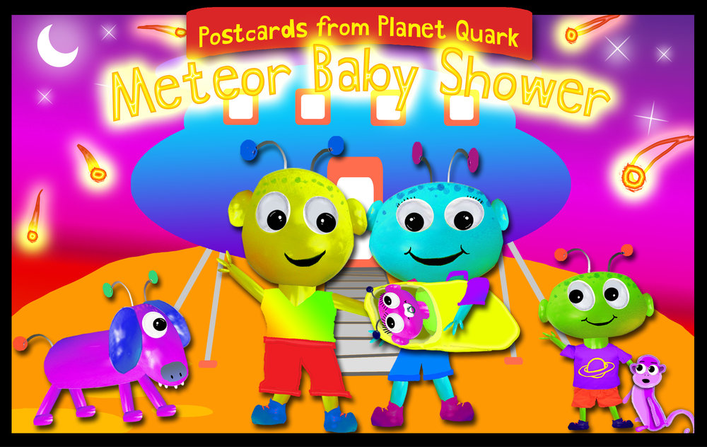 Meteor Baby Shower.jpg