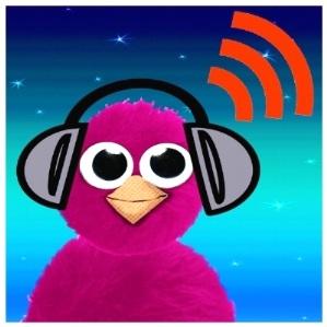 birdie+headphones+1-9-17.jpg