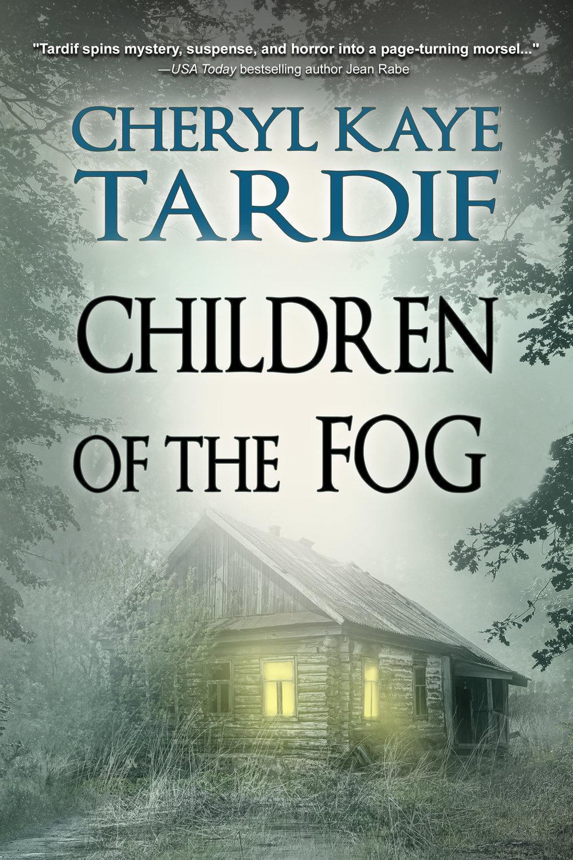 Children of the Fog 2018 Cover.jpg
