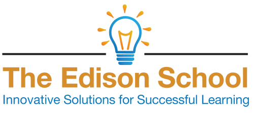 The Edison School