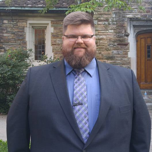 Mr. Jordan Reed