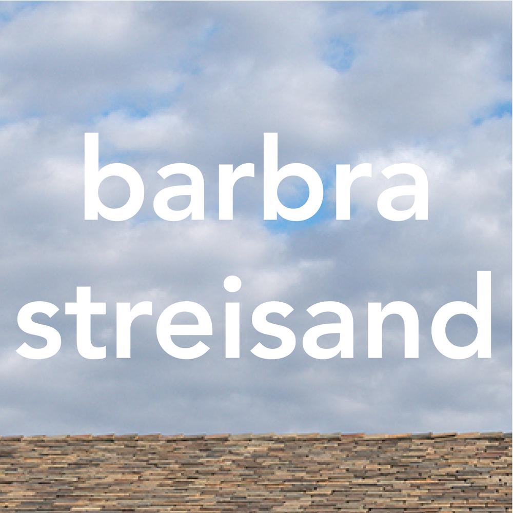 barbra streisand  woodshed recording studio malibu ca