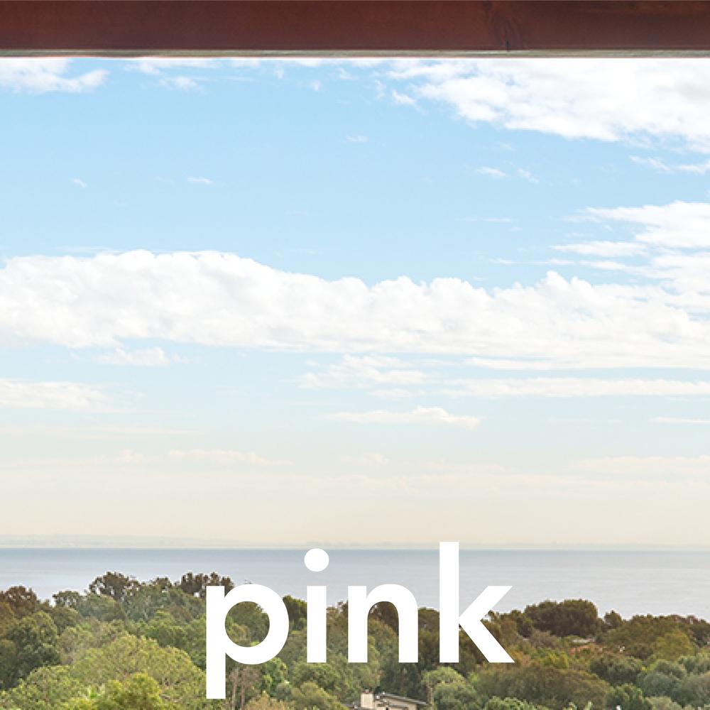 pink woodshed recording studio malibu ca