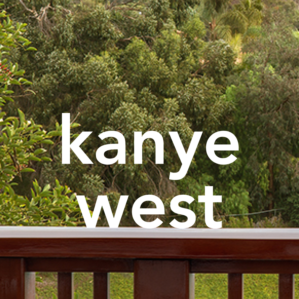 kanye west woodshed recording studio malibu ca