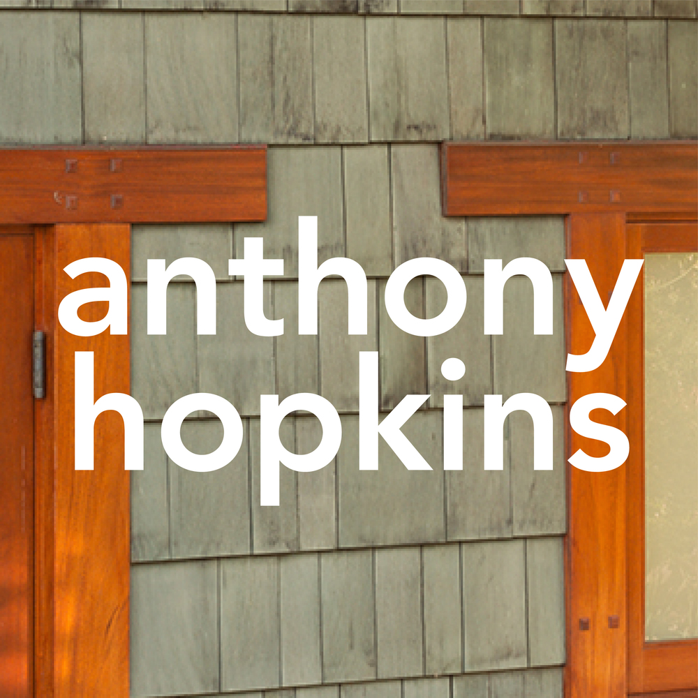 anthony hopkins woodshed recording studio malibu ca