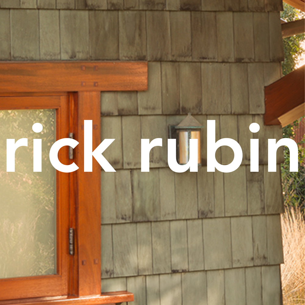 rick rubin woodshed recording studio malibu ca