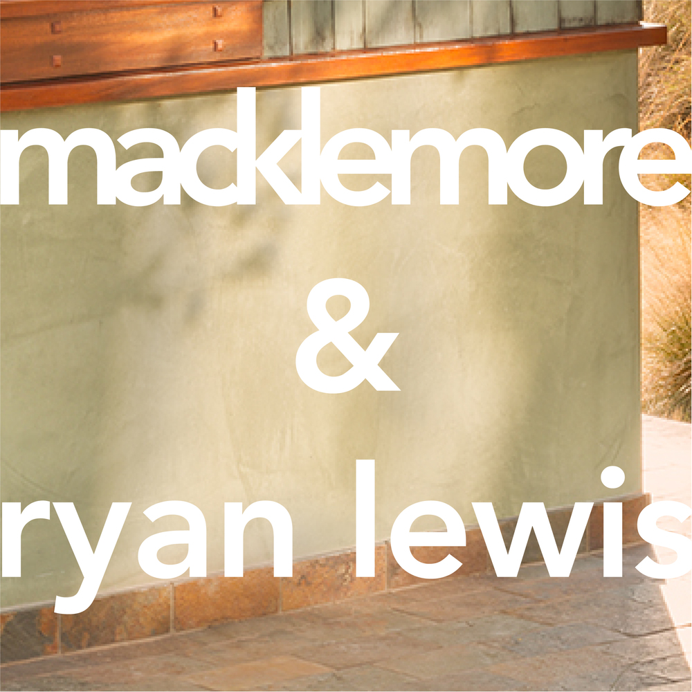 macklemore and ryan lewis woodshed recording studio malibu ca