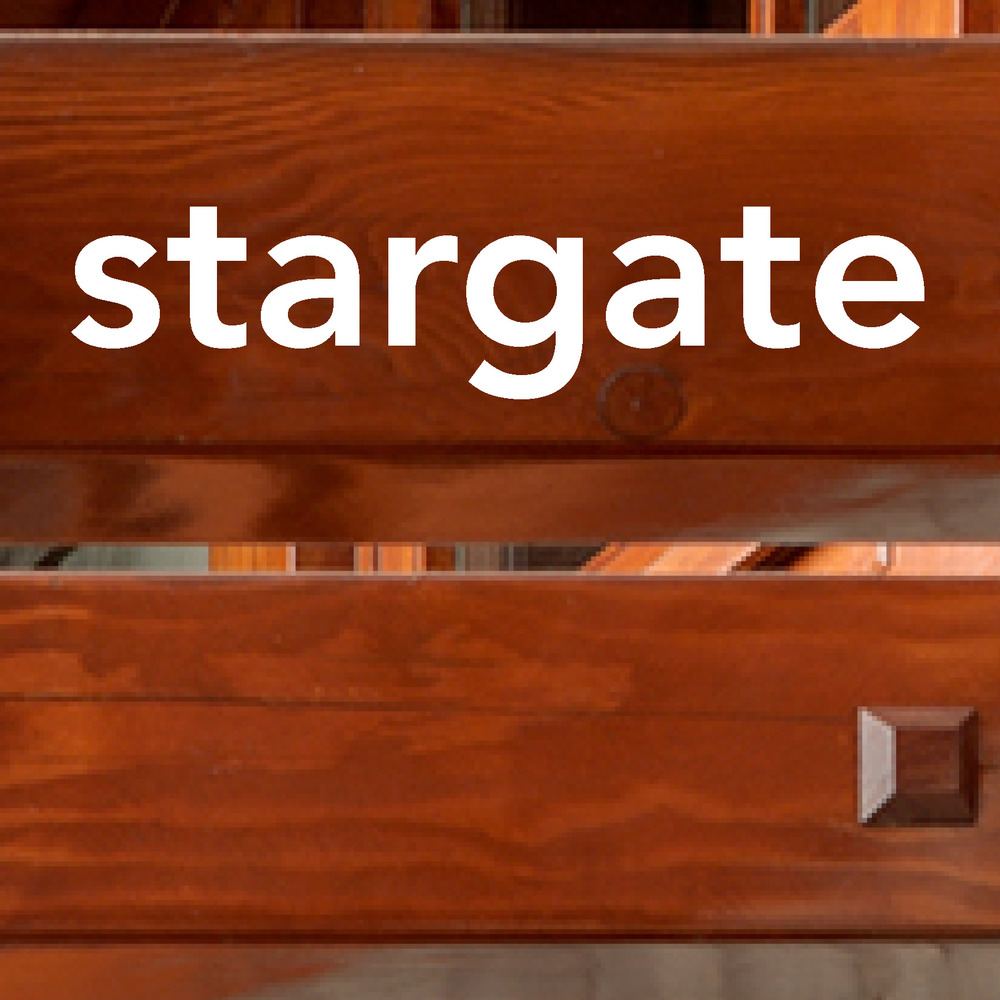 stargate woodshed recording studio malibu ca