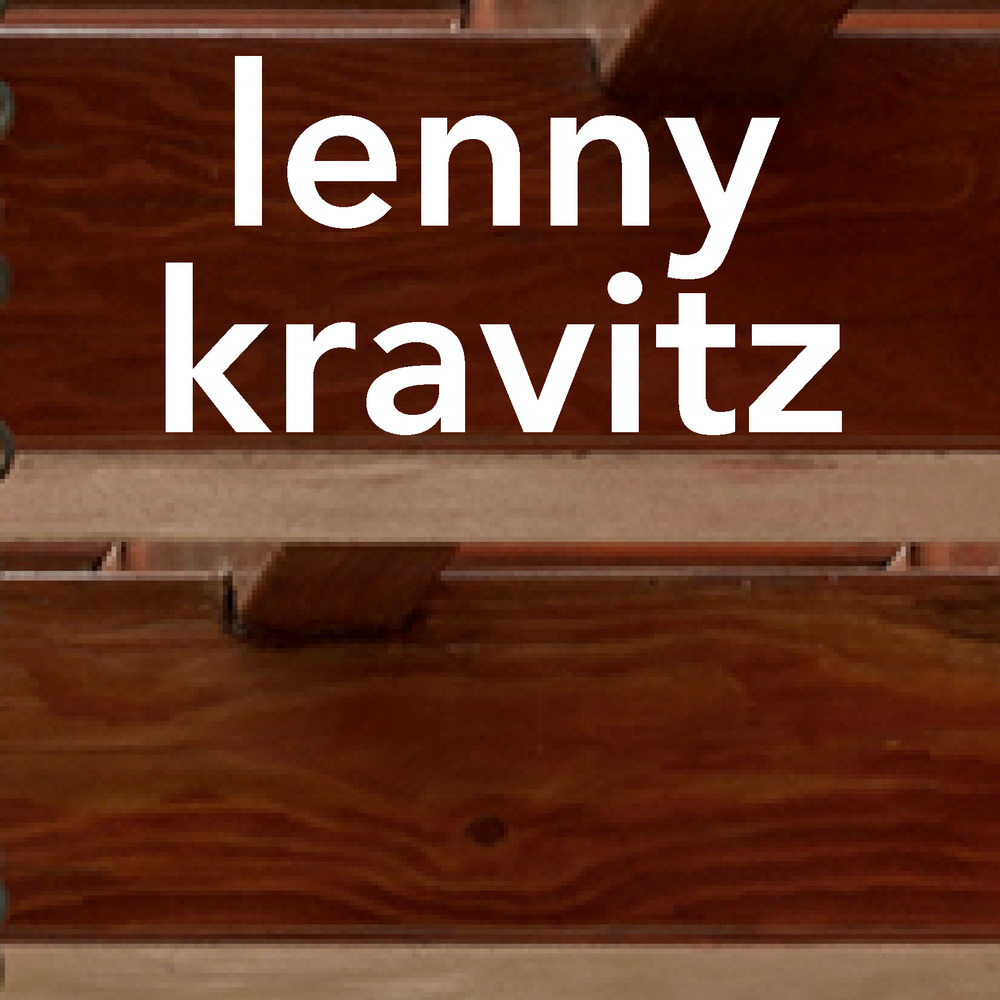 lenny kravitz woodshed recording studio malibu ca