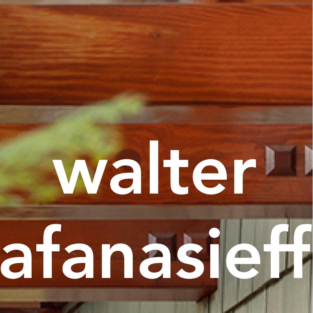 walter afanasieff woodshed recording studio malibu ca