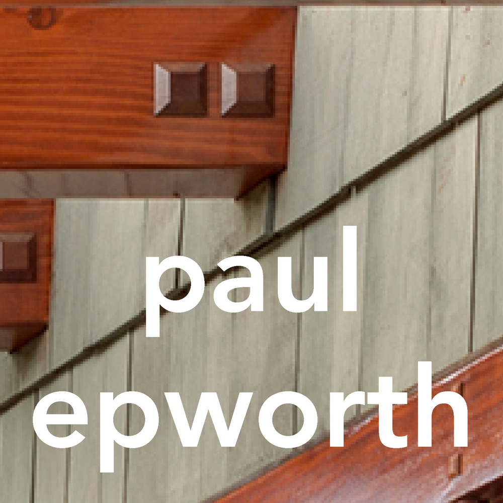 paul epworth woodshed recording studio malibu ca