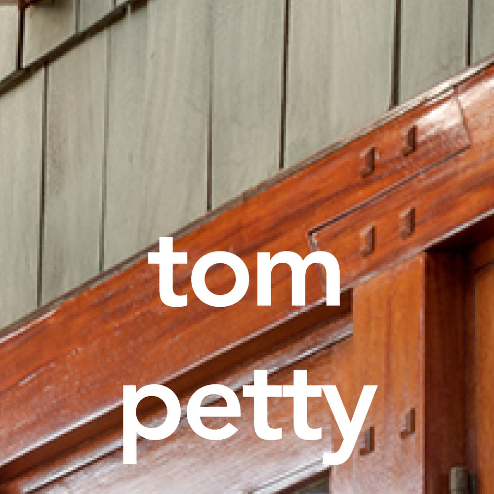 tom petty woodshed recording studio malibu ca