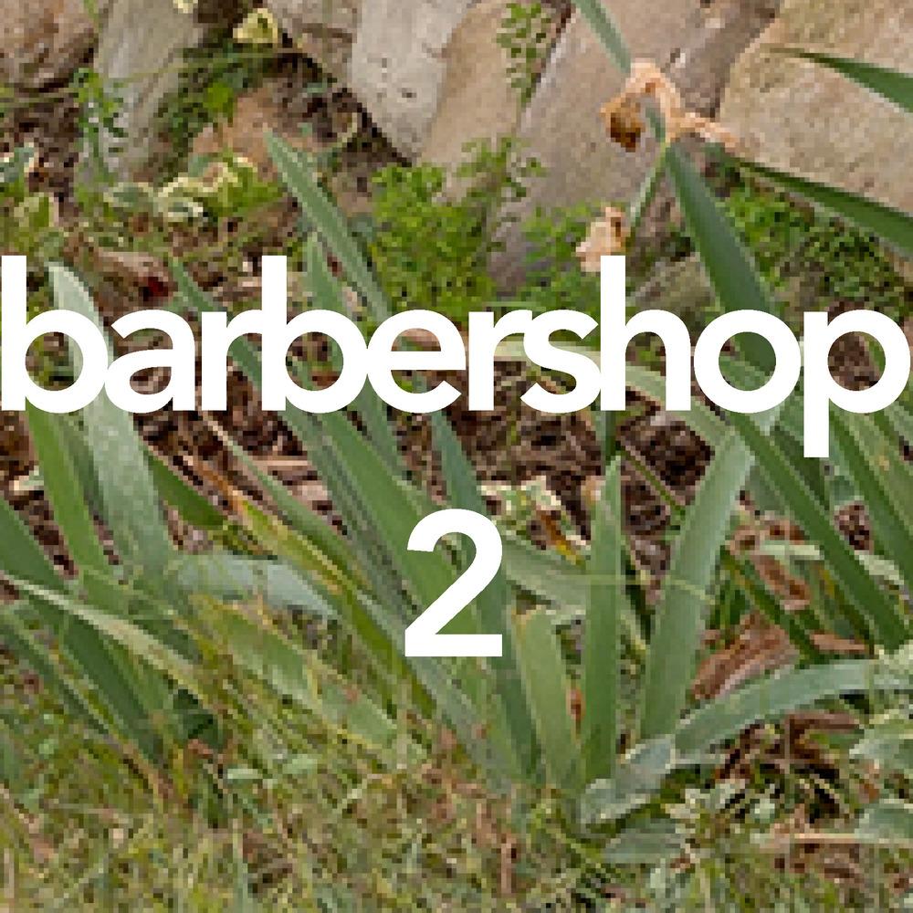 barbershop 2 woodshed recording studio malibu ca