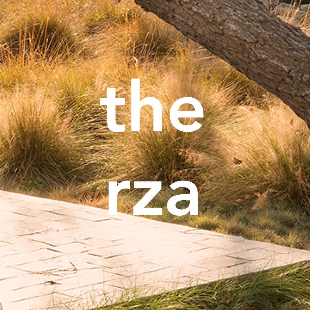 the rza.jpg