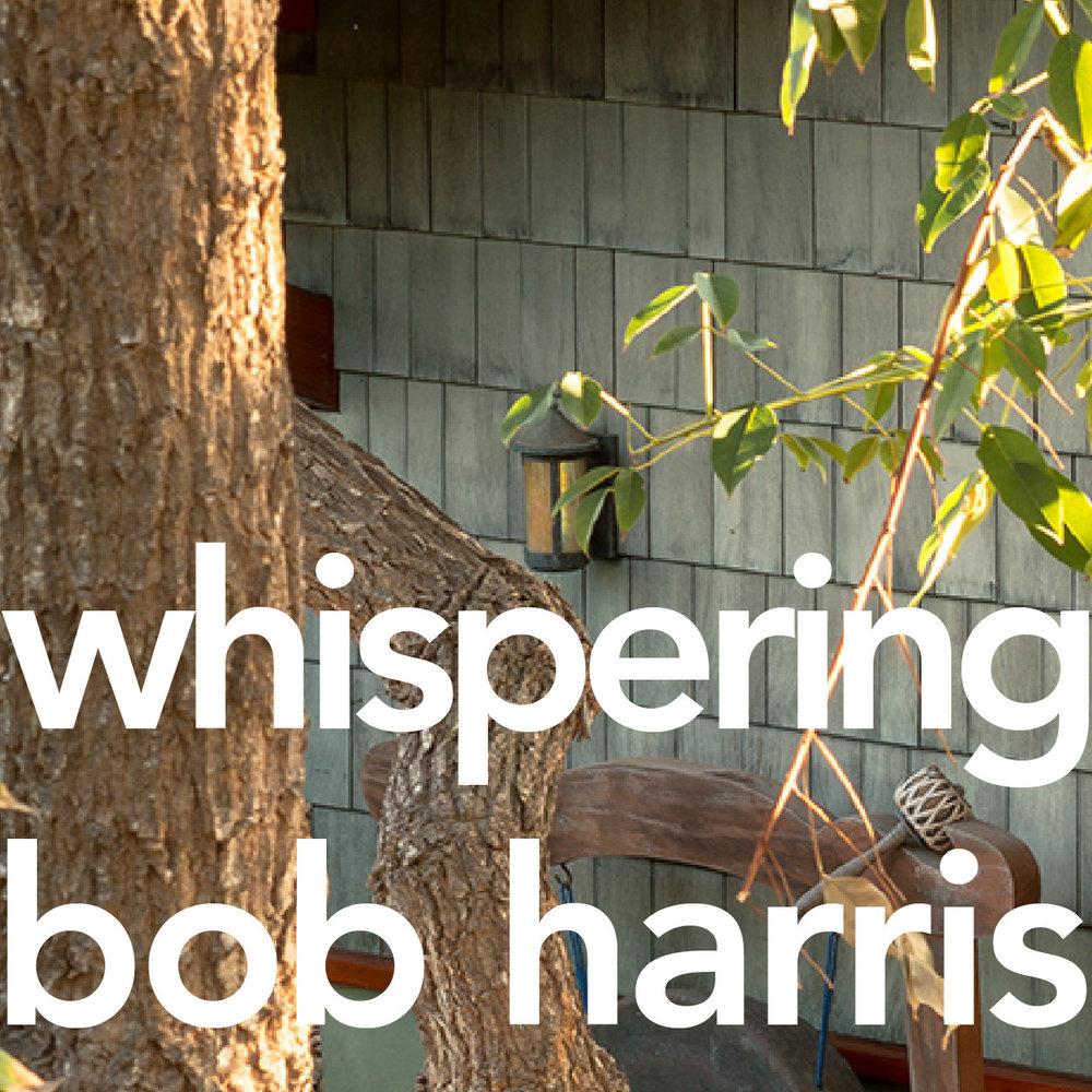whispering bob harris.jpg