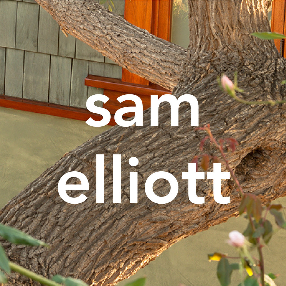 sam elliott.jpg