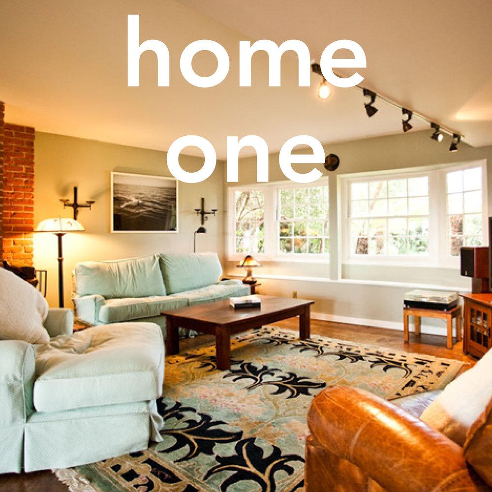 studio-malibu-home-residence