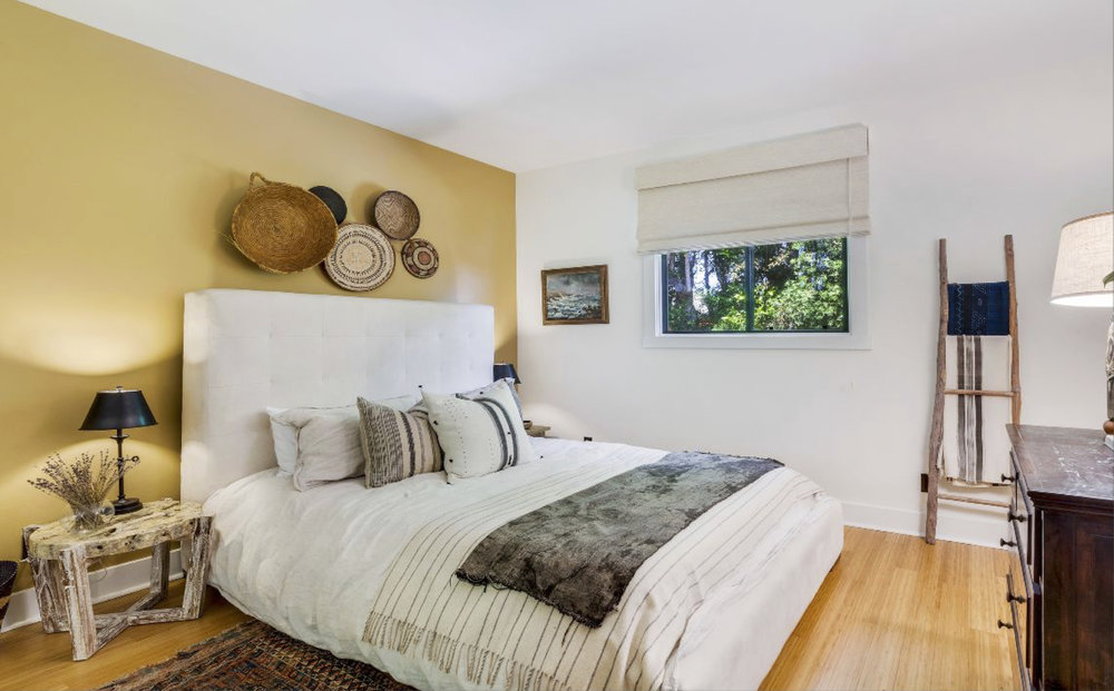 studio-malibu-woodshed-recording-residence-home-two-bedroom-two