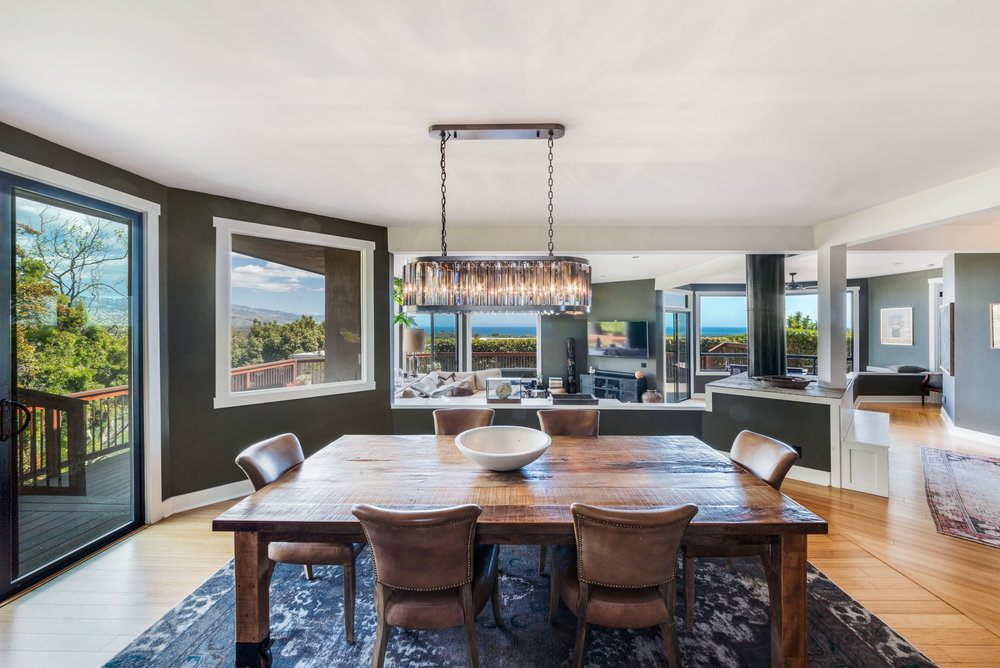 studio-malibu-woodshed-recording-residence-home-two-dining-room