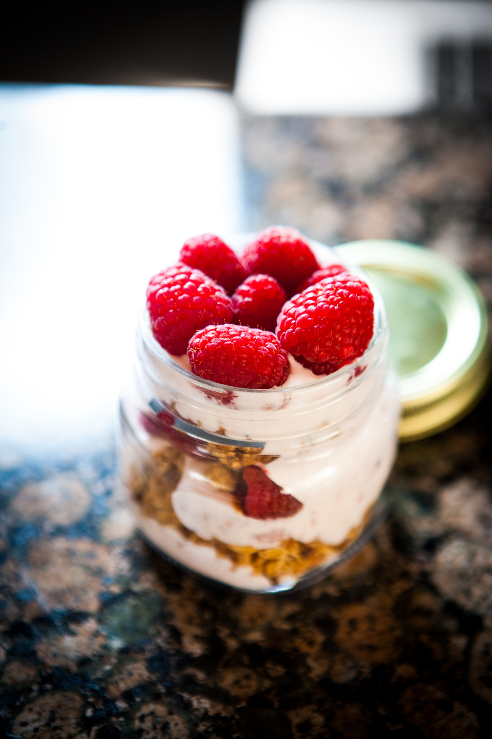 Mason Jar Fresh Fruit Parfait.jpg