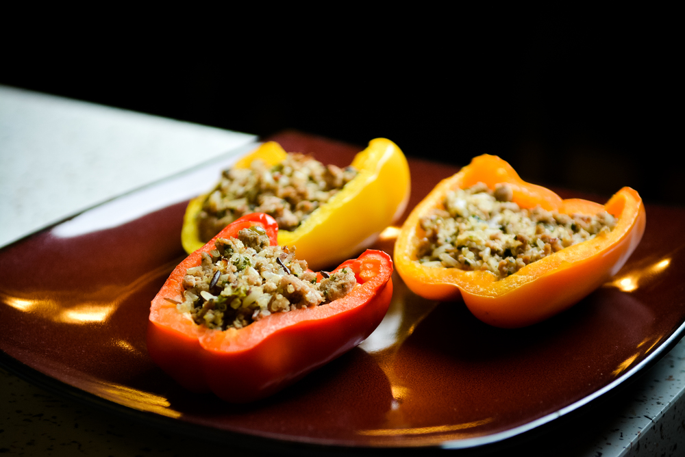 -Quinoa and Turkey Stuffed Peppers.jpg