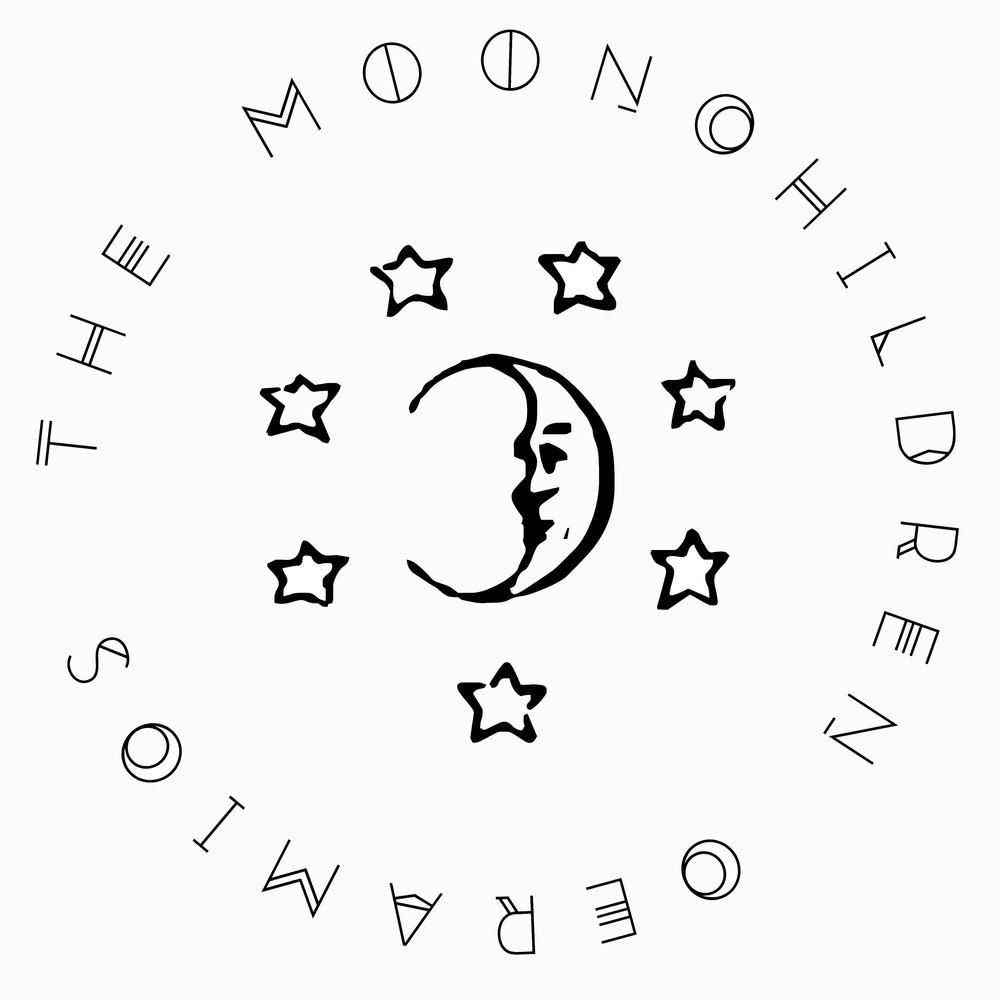 The Moonchildren