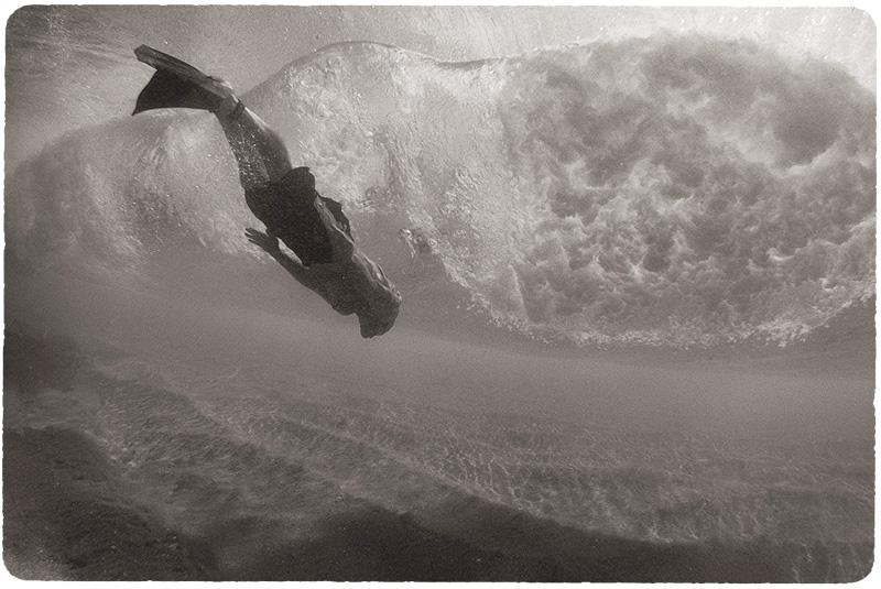 bodysurfing.jpg