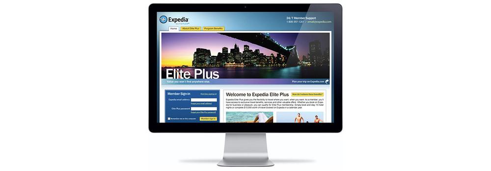 Expedia_wide.jpg