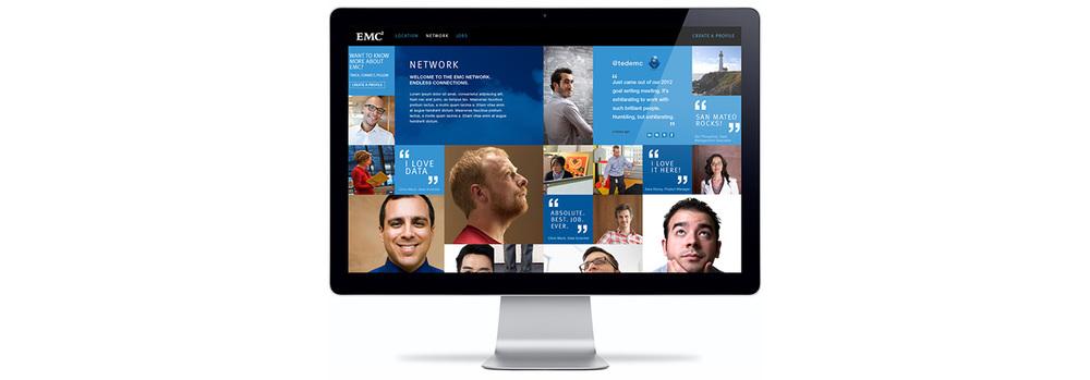 EMC_wide.jpg