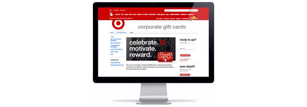 Target_wide.jpg