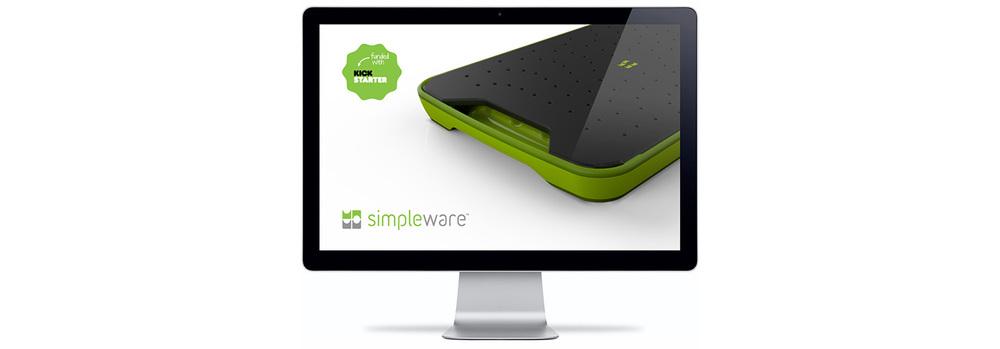 Simpleware_wide.jpg