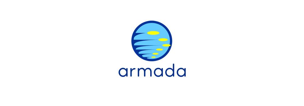 brand_armada.jpg