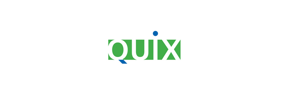 brand_quix.jpg