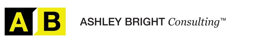 Ashley Bright Consulting