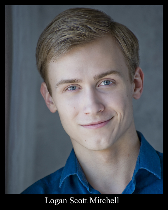Logan Mitchell Headshot copy.JPG